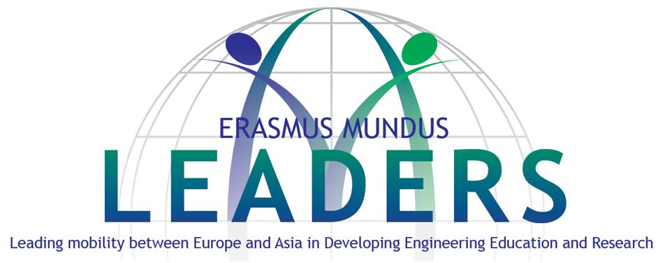 EM Leaders