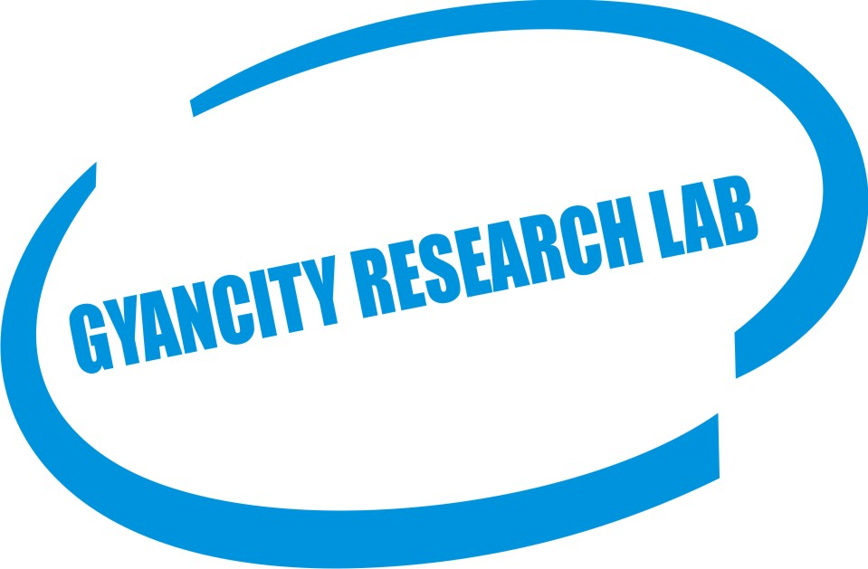 Image result for Gyancity Research Lab, India