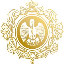 Herzen State Pedagogical University of Russia